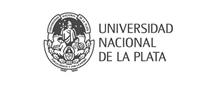 Universidad Nacional de La Plata